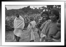 12 05 Familia Banna  Saba Etiopia 2014