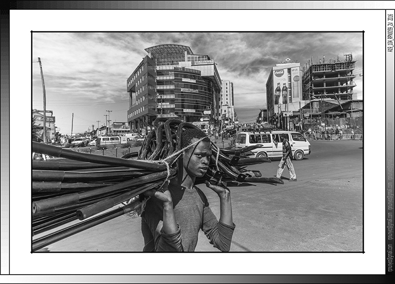 2 10 Addis Abeba centro Etiopia 2015