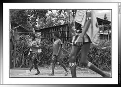 11 02 Los Banna llegan a  Key Afer Etiopia 2014