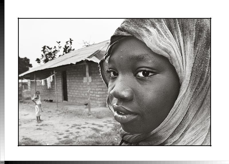 123 Binta Camará huérfana de Tumanko Mané