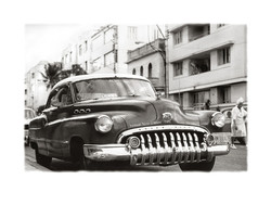 14 Ingenio y necesidad La Habana, Periodo Especial WEB