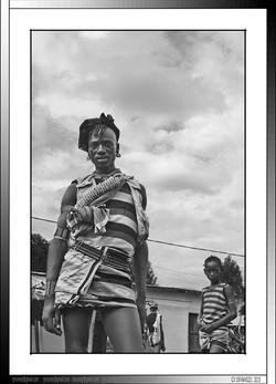 11 04 Joven hamer Key Afer Etiopia 2014