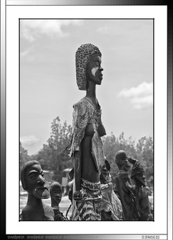 11 07 Imagineria Hamer Key Afer Etiopia 2014