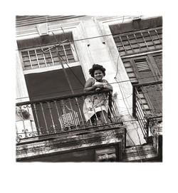 28_1_pijama_por_persona_y_año_La_Habana,_Periodo_Especial_WEB