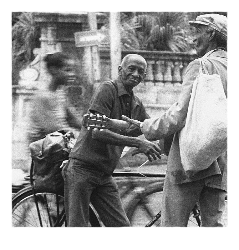 07_¡_El_pueblo_con_su_revolución_!_La_Habana,_Periodo_Especial_WEB