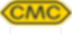 cmc-shotcrete-calgary-canada-logo2@2x.pn