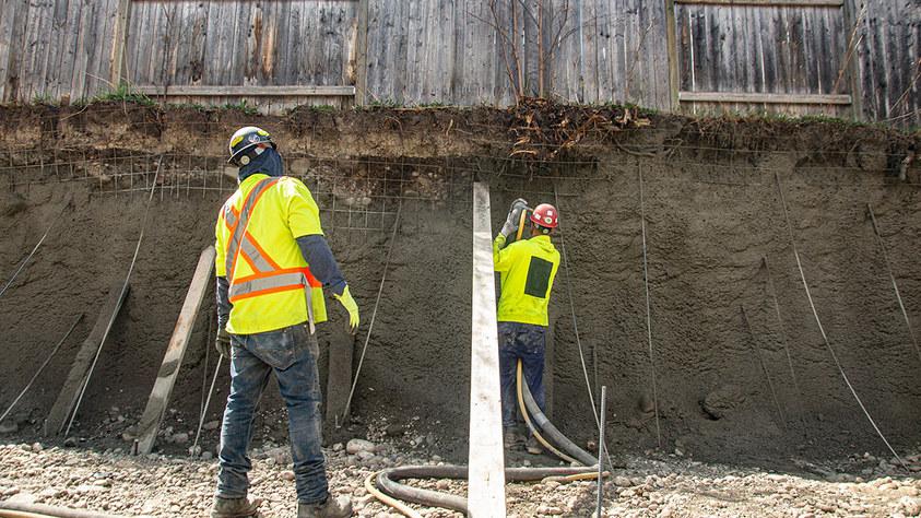 cmc-shoring-concrete-walls-calgary-alber