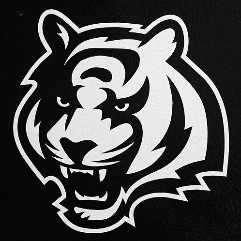 Cincinnati Bengals Decal