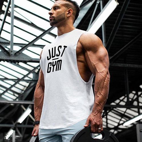 Bodybuilding Tank Tops