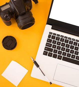 photographer-deadline-concept-top-view-designers-table-with-pc-laptop-computer-photo-camer