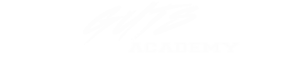 GUTS_academy-logoWHT.png