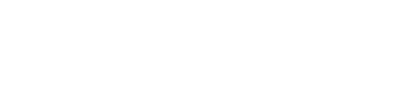 GUTS_transmedia-webHeader.png