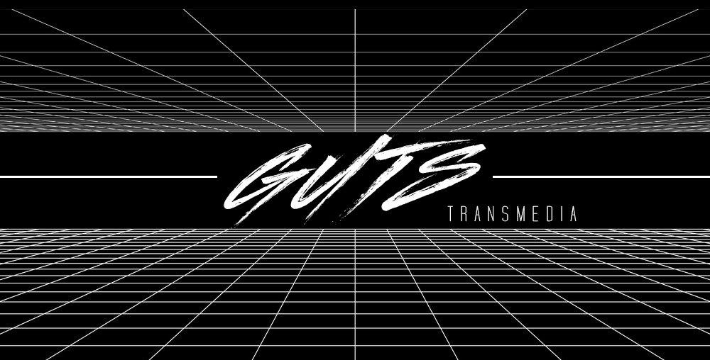GUTS_WEB-HEADER.jpg