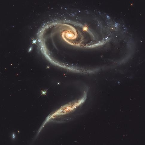 Astro (8).jpg