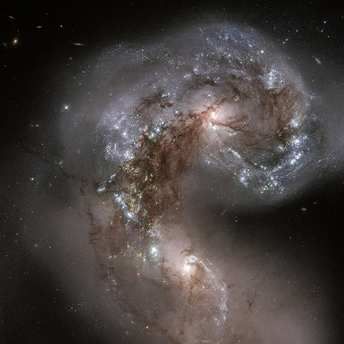 Astro (1).jpg
