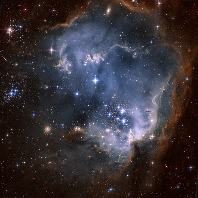 Astro (11).jpg
