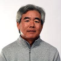 3 - Photo - John Matsunaga.jpg