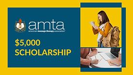 2021-amta-scholarship.png