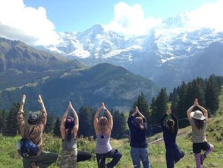 IPSB - Switzerland Retreat.jpg
