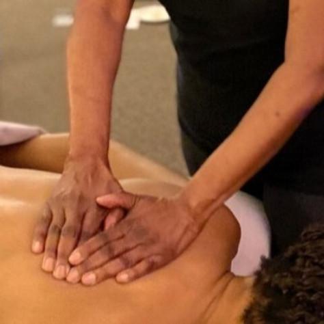 IPSB Massage Open House - 💻 ONLINE