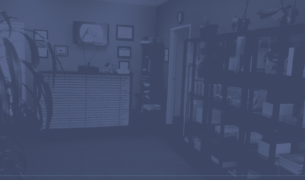 IPSB website office with overlay-01.png