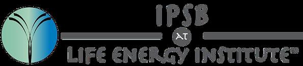 IPSB_LEI Logo NEW.png