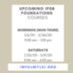 Upcoming IFC Classes.png
