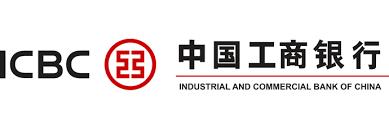 中国工商银行 ICBC Bank