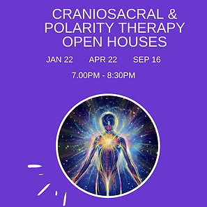 c&P open house.png