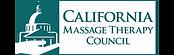 california-massage-therapy-council-logo.