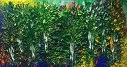 Evergreen (2016)