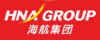 海航集团 HNA Group