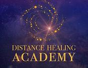 LEI-logo-designs-Distance-Healing-Academ
