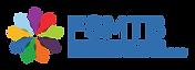 fsmtb-logotrans-horizontal.png
