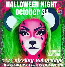 Eleanora Halloween night.jpg