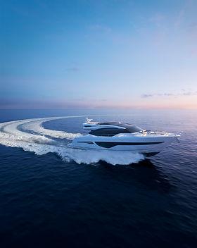 s78-exterior-white-hull-cgi Abromowotz S