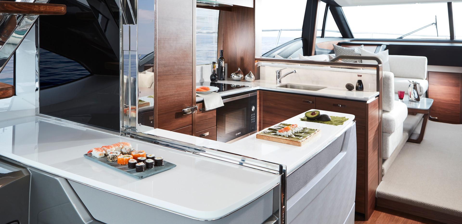 s60-interior-galley-american-walnut-sati