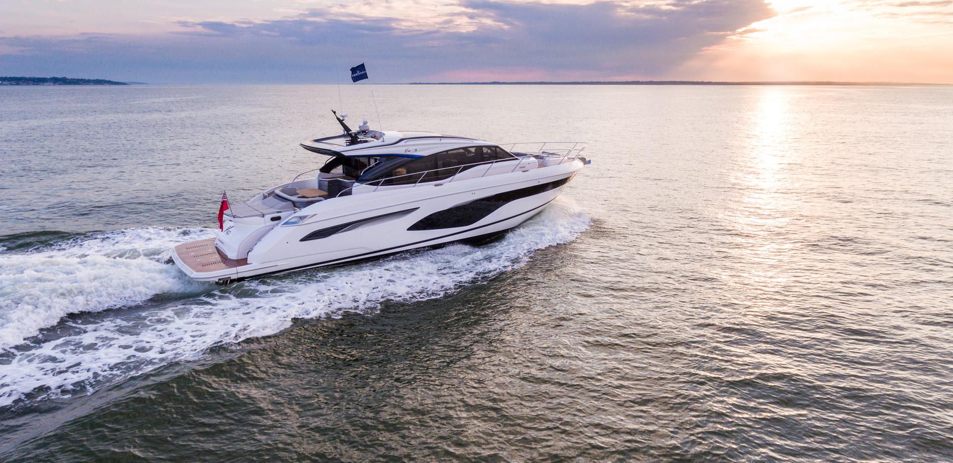 v60-exterior-white-hull-6.jpg