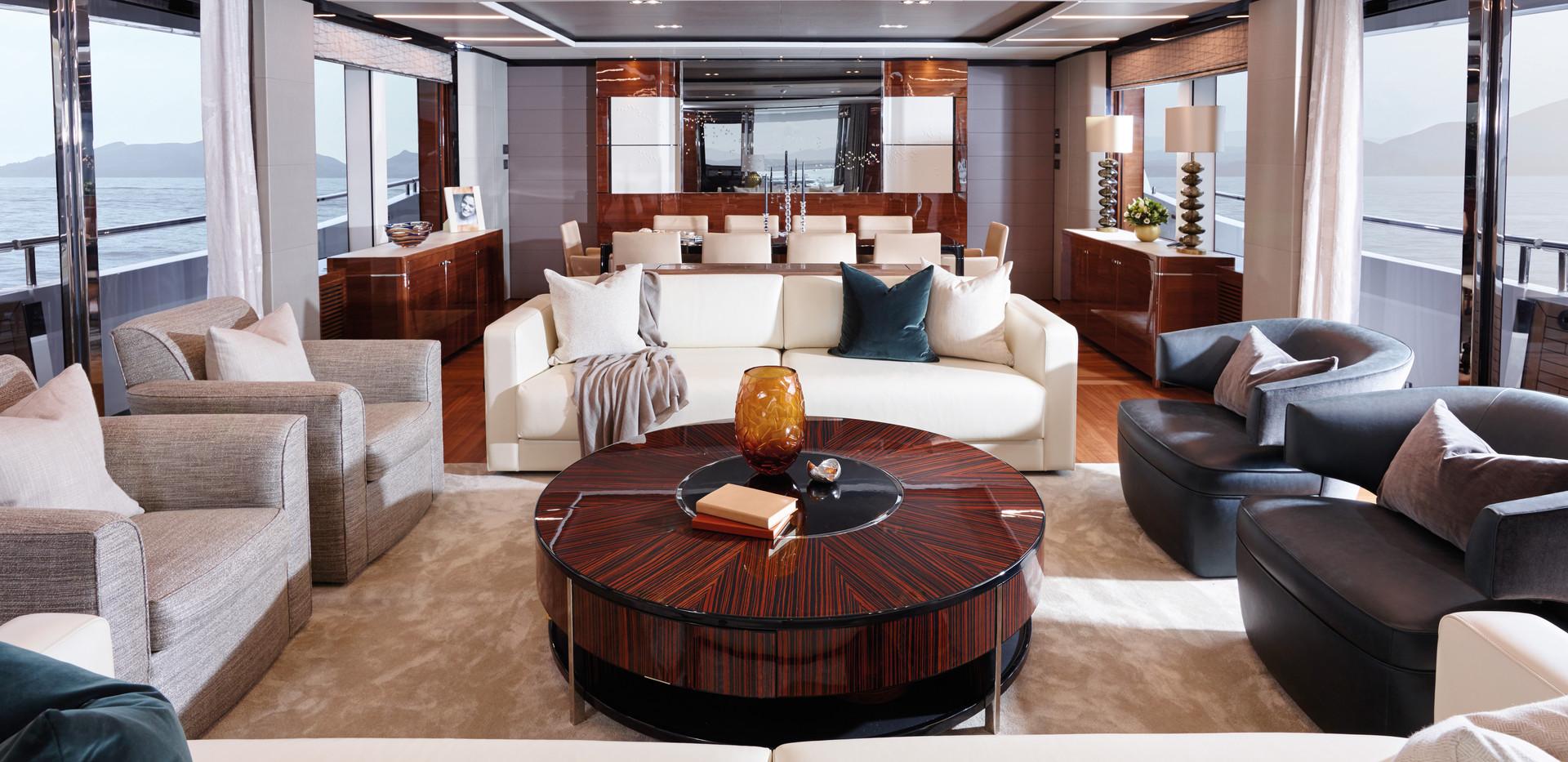 35m-interior-saloon-american-walnut-glos