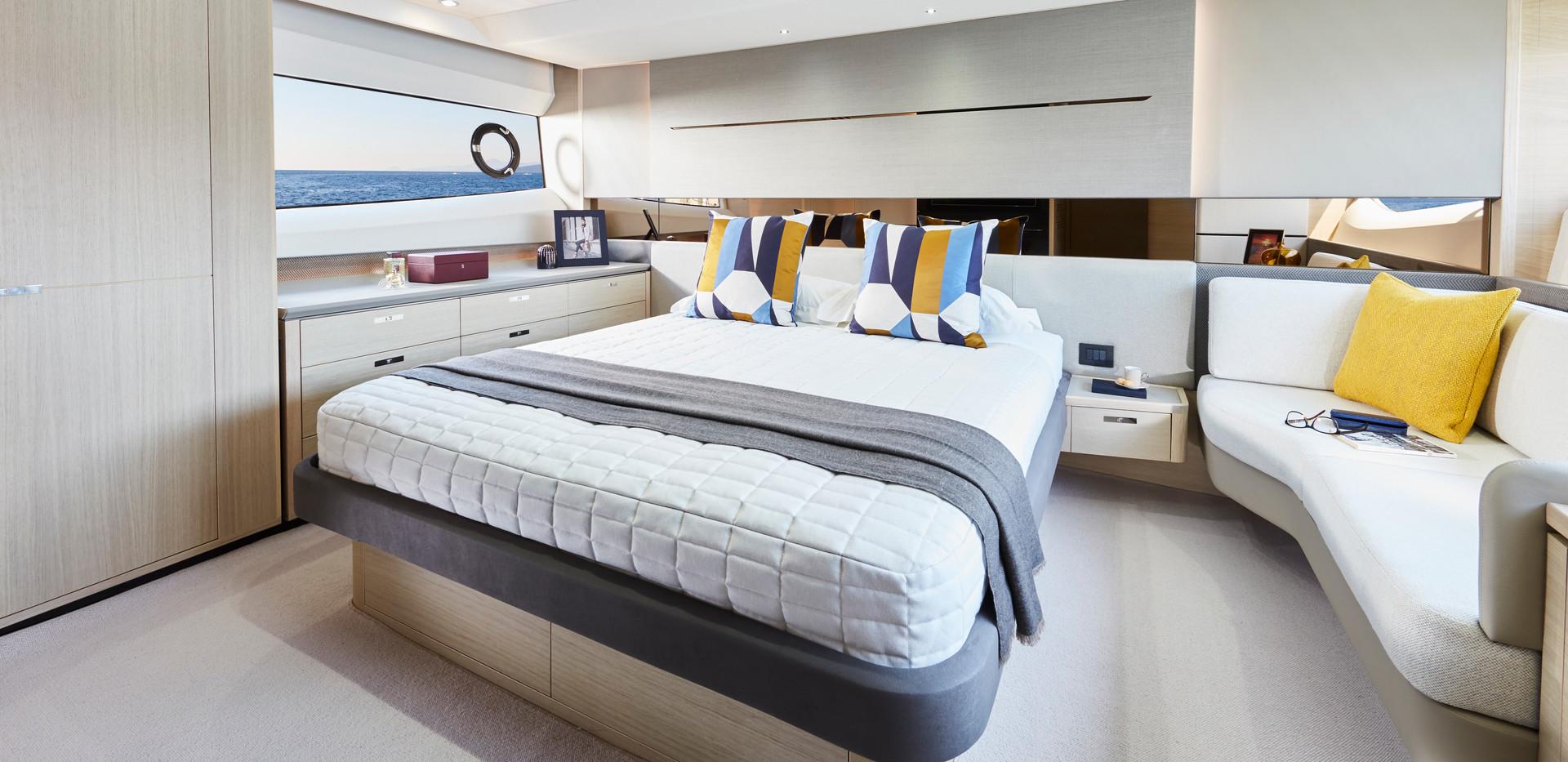 v60-interior-owners-stateroom-alba-oak-s