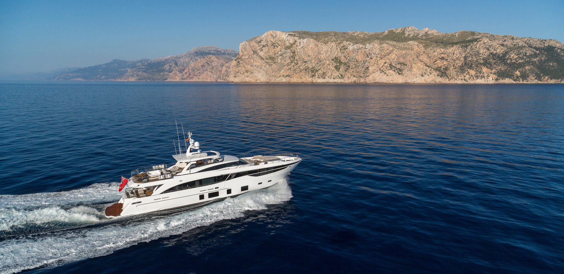 35m-exterior-white-hull-8bYachtbrokers P