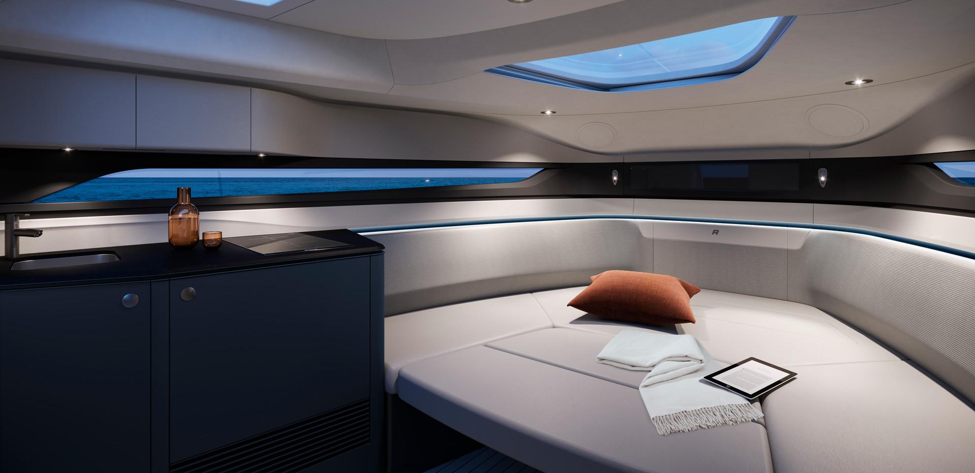 r35-cabin-oxygen-scheme-at-dusk-2Abromow