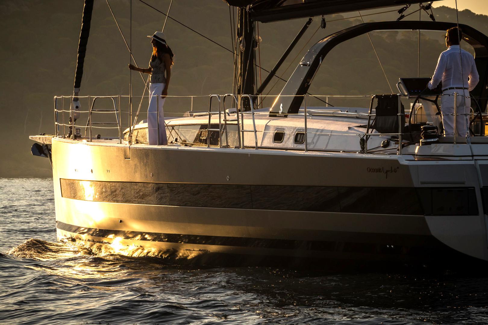 gc_Oceanis_Yacht_62_2016_4200.JPG-1832px