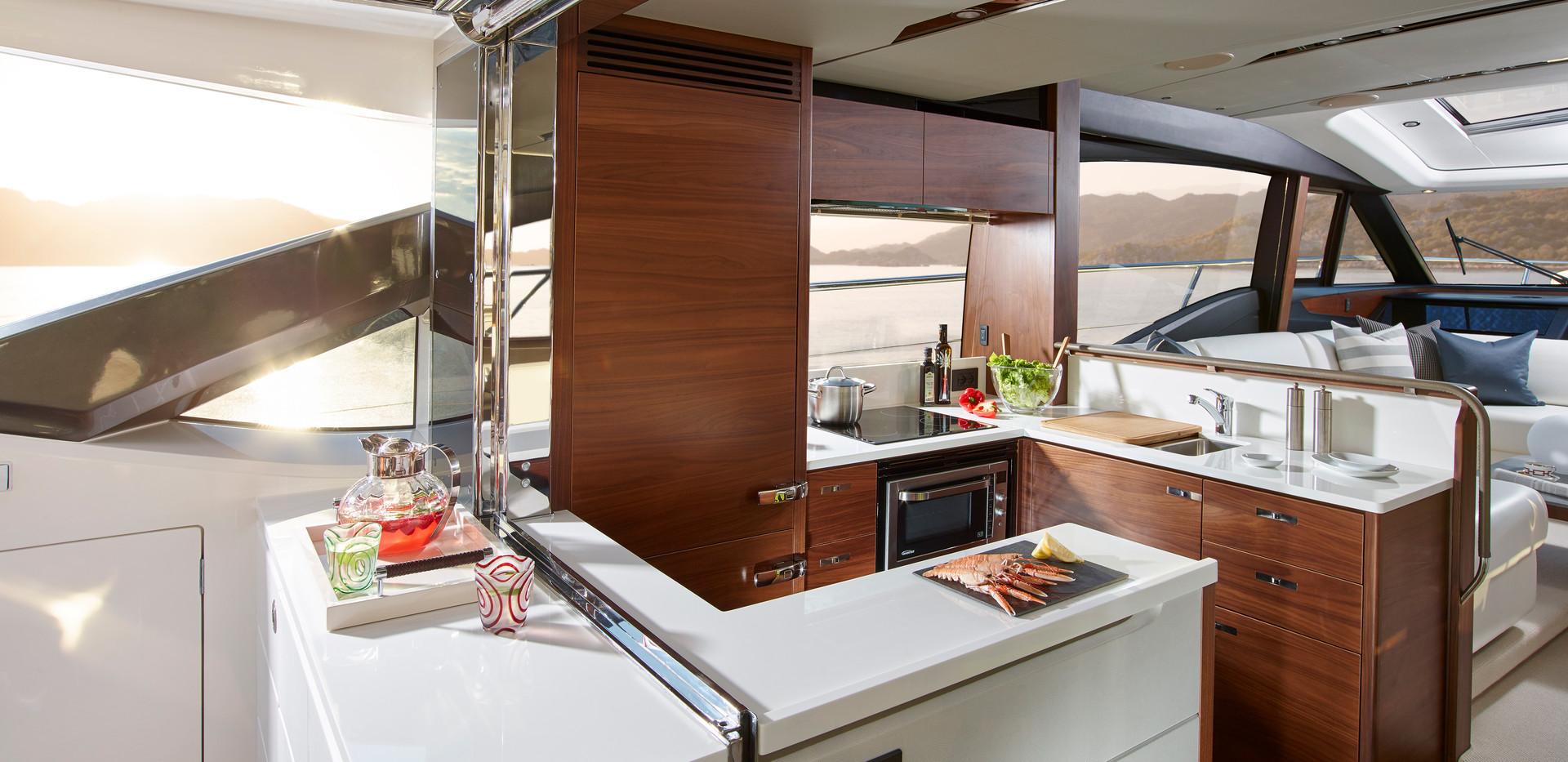 s65-interior-galley-american-walnut-sati