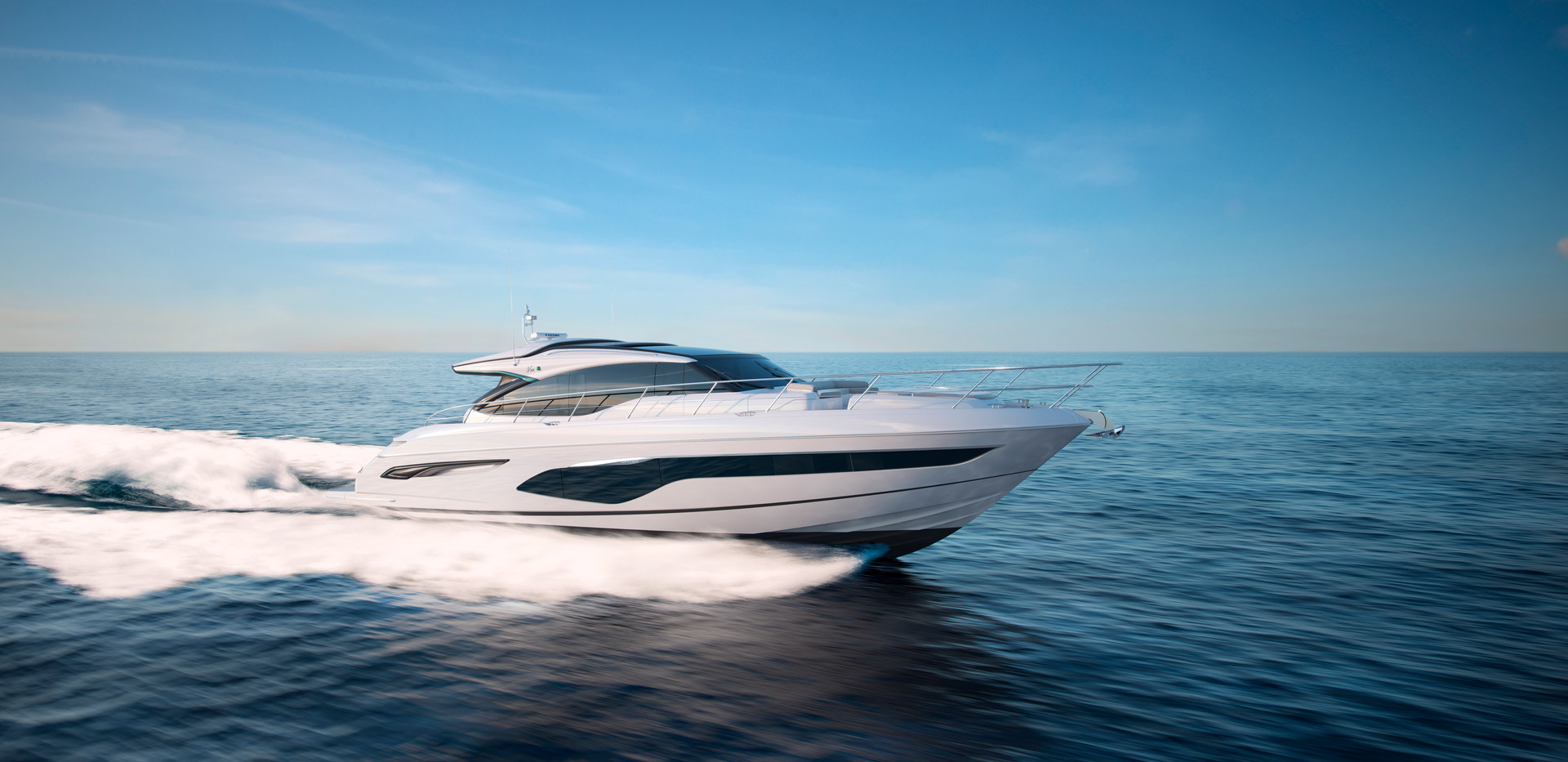 v65-exterior-white-hull-cgiAbromowitz Sh