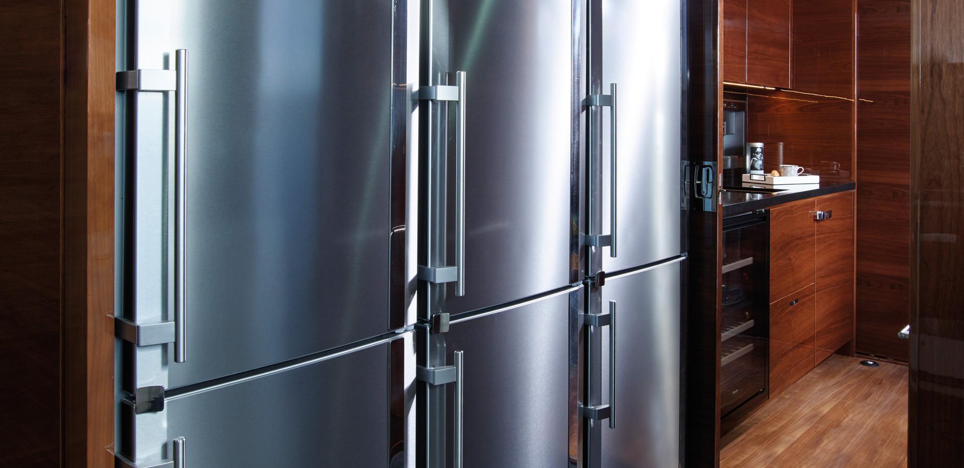 35m-interior-galley-fridge-detail-americ