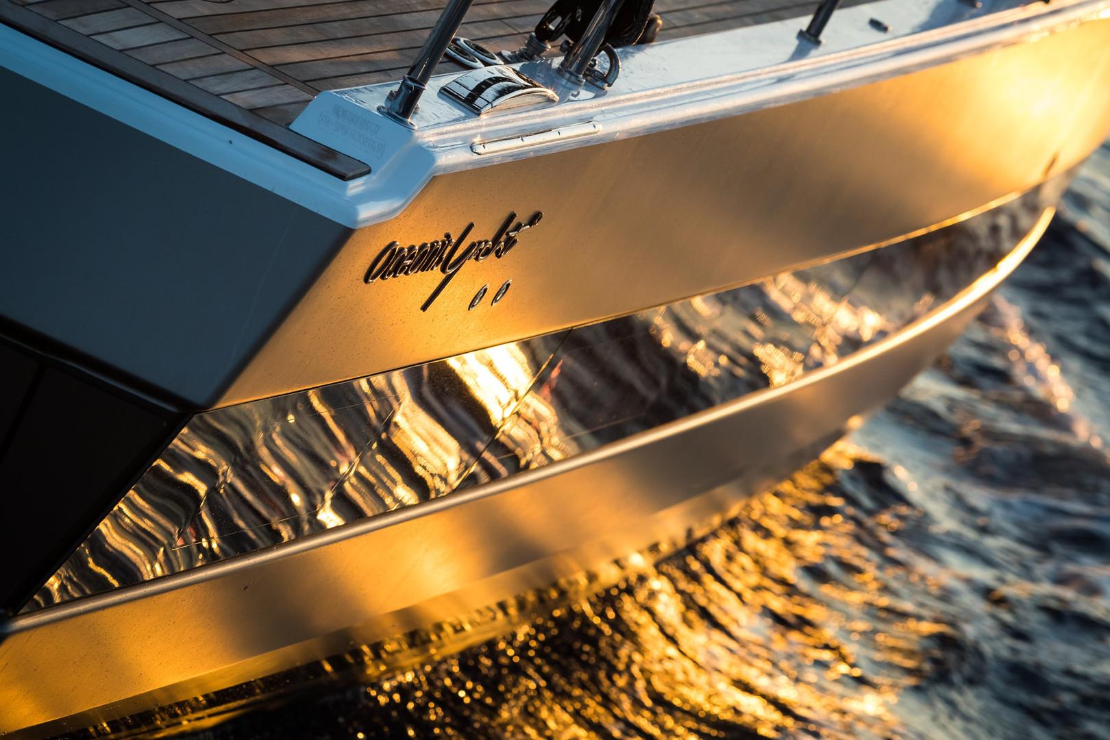 gc_Oceanis_Yacht_62_2016_3598.JPG-1832px
