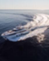 35m-exterior-white-hull-11Yachrbrokers P