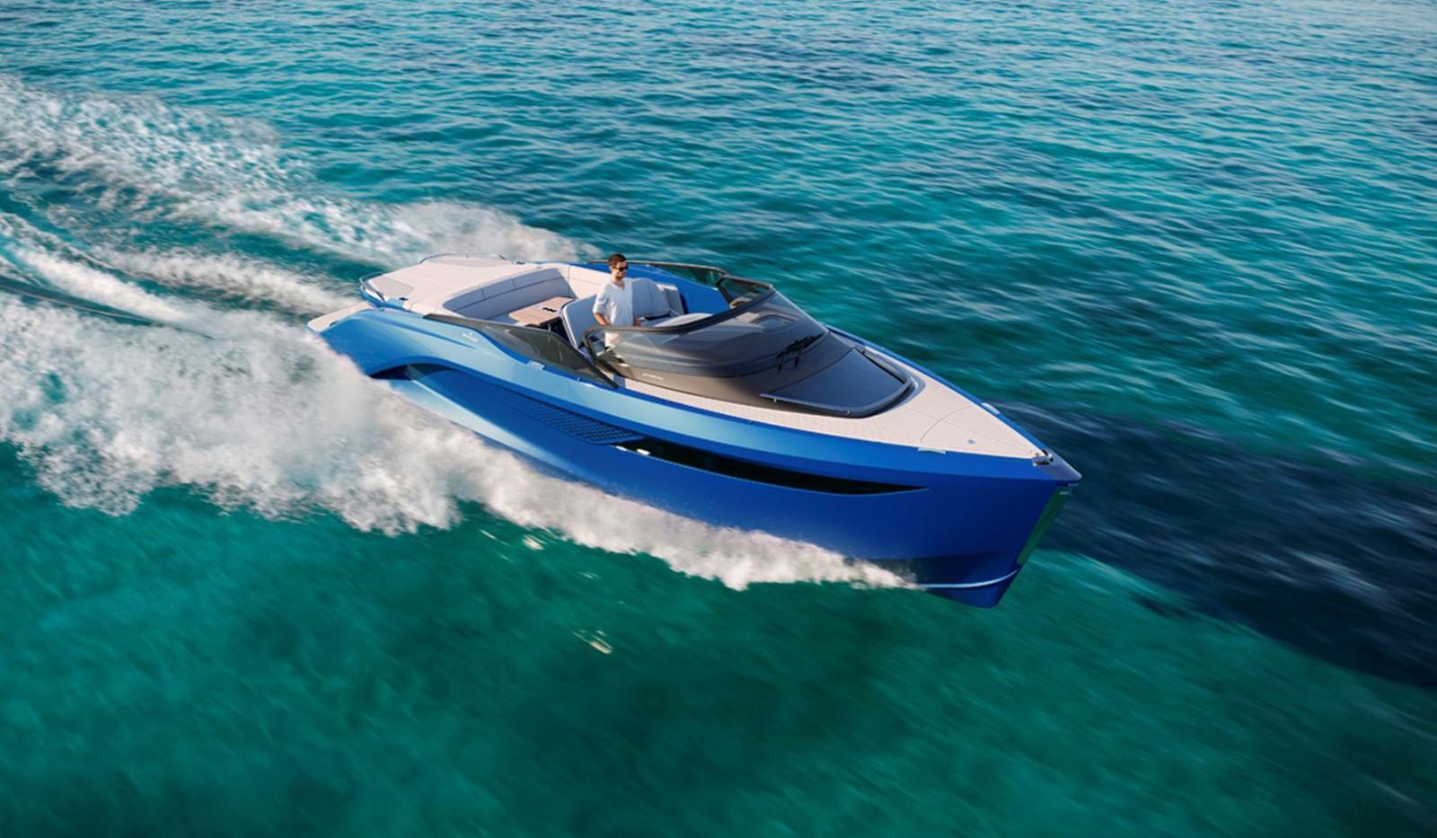 r35-exterior-running-electric-blueAbromo