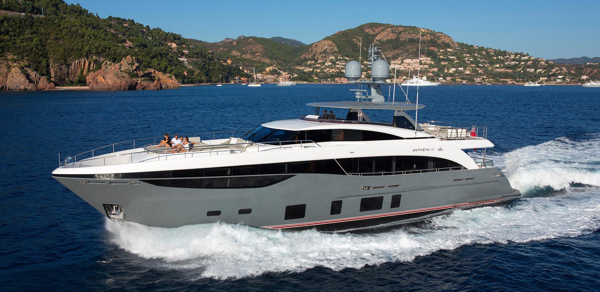 35m-exterior-grey-hull-9Yachtbrokers Pri